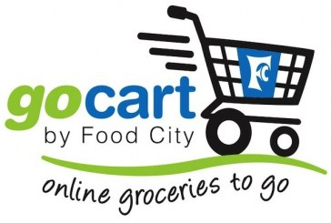 Food City Testing Curbside Pickup At Select Stores
