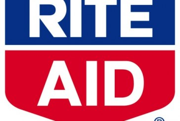Former Walgreens Exec Joins Rite Aid As President And COO
