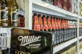 A-B InBev Ups Bid, Again, For SAB Miller