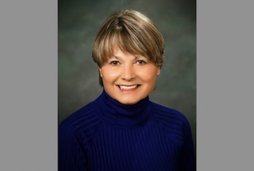 IGA's Barbara Wiest: The Accidental Grocer