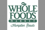 Whole Foods To Open Store In Newport News, Virginia