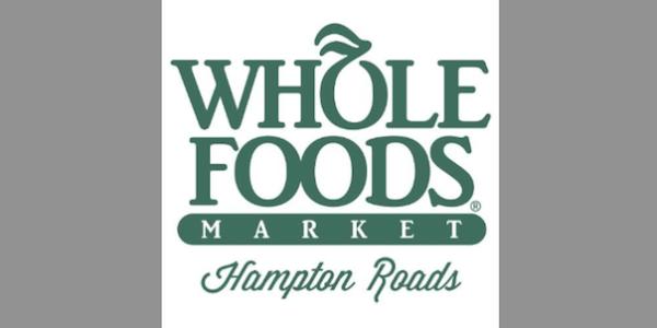 Whole Foods Hampton Roads