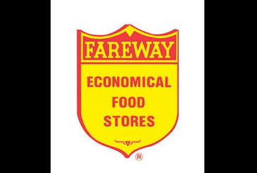 Fareway Hosting Round Up For Children's Charity Through Oct. 24