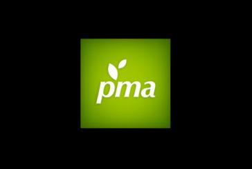 PMA Fresh Summit Sets Attendance Record, Marks Other Milestones