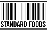 Standard Foods Opens As Neighborhood Grocery/Restaurant In Raleigh