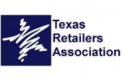 Kelemen To Take Over As Head Of Texas Retailers Nov. 1