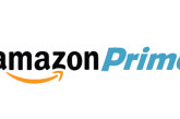 Amazon Prime Now Comes To San Diego, Offers One-Hour Delivery
