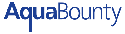 AquaBounty_Logo