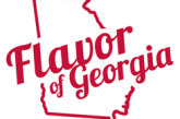 Flavor Of Georgia Contest To Host 10th Annual Event