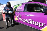 Stop & Shop Kicks Off Hunger Relief Programs For Holiday Season
