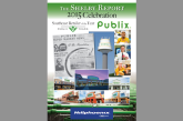 2015 Southeast Retailer Of The Year: Publix Super Markets