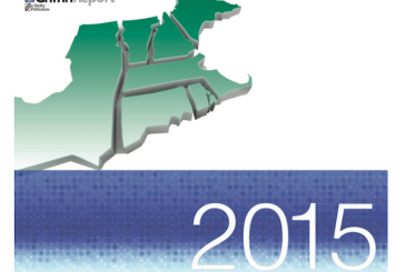 Exclusive: 2015 Northeast Market Review