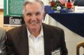 Former Gelson's President Passes Away