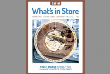 IDDBA's 'What's In Store 2016' Highlights Category Trends