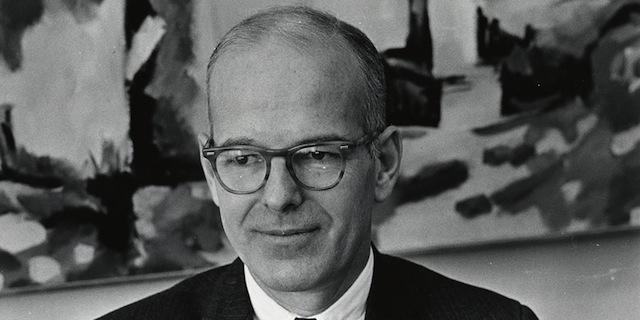 Mr. Bruce Dayton