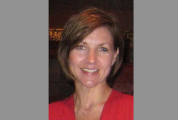 FMI Mourns Passing Of Cathy Polley, Services Set For Monday