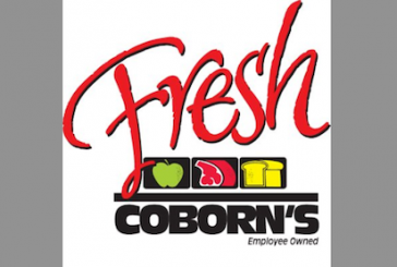 Coborn's New Isanti, Minnesota, Location Will Feature C-Store With Car Wash