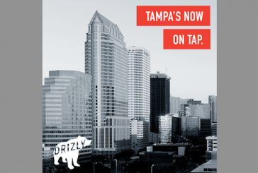 Wine, Spirits Retailer Partners With Drizly To Launch On-Demand Alcohol Delivery In Tampa