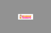 Dunkin' Donuts Tests On-The-Go Ordering