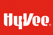 Hy-Vee Named A Top 10 Company In National Consumer Loyalty Index