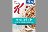 Kellogg's Rolling Out 40 New Products Early Next Year