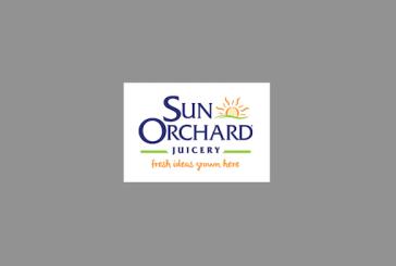 Sun Orchard Debuts Miami Office