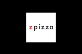 US Foods Recognizes Zpizza For Its Anti-Bullying Campaign