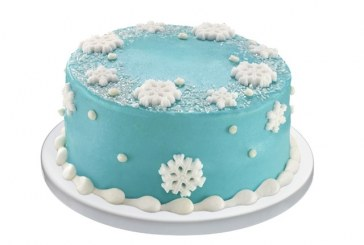 Cake Boss Limited Edition Holiday Cake And Cupcakes Now Available