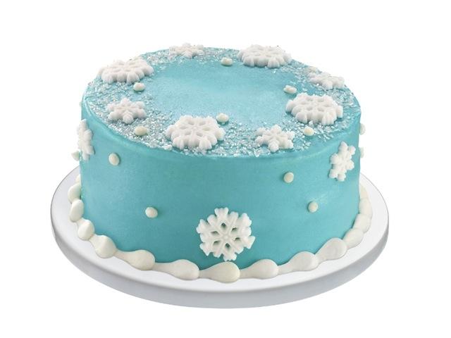 Cake Designs At Jewel : Jewel Osco Bakery Cake Ideas and Designs