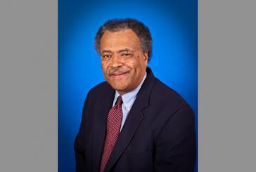 Kroger Atlanta VP Of Operations Retiring After 40-Plus Years