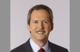 McCormick Promotes Kurzius To CEO