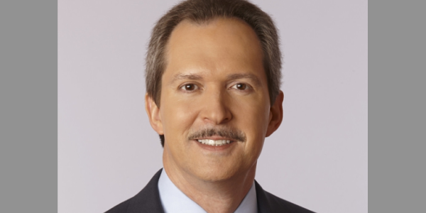 Lawrence Kurzius