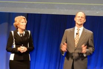 PMA's Silbermann Announces Plans To Retire, Burns Will Take Over