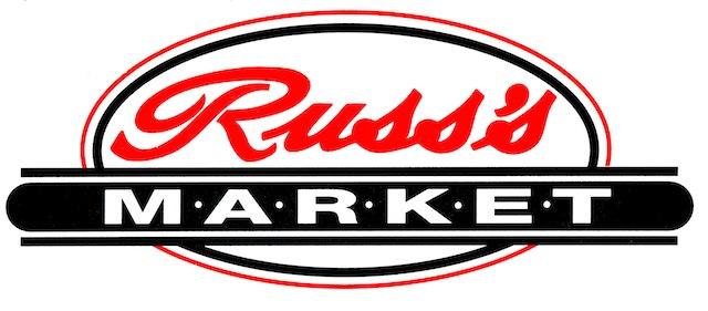 Russs Logo jpeg