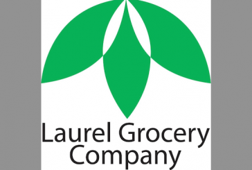Laurel Grocery Co. Reports Three Executive Changes