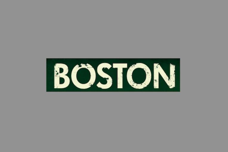 Health Board Boston Retail Food Report