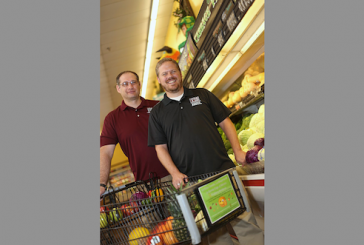 NMSU Researchers Work To Increase Produce Sales In Grocery Stores