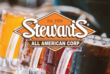 On The Move C-Stores Signs Deal To Bring Restaurant Brand Stewart's To 250 Locations In Florida, Georgia