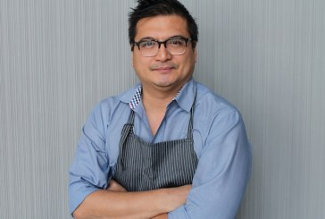Noted Chef Joins Whole Foods As VP Of Culinary And Hospitality