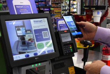 With Walmart Pay, Retailer Introduces Its Own Payment Solution