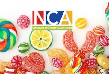 NCA's Whiteside: Sweets & Snacks Expo Booming