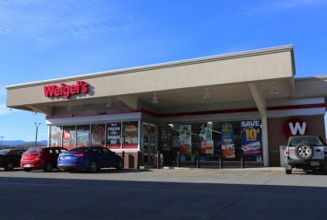 Weigel's Debuts New Store Featuring Company's Latest Design In Clinton, Tennessee