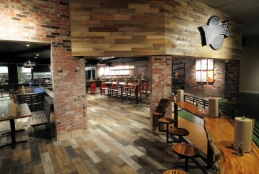 Redesign Of Reading, Massachusetts, Fuddruckers May Serve As Prototype