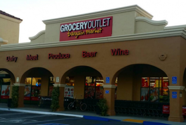 Grocery Outlet Launches Operator Recruitment Website