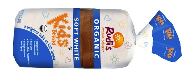 Final Kids Bread White Mock Up