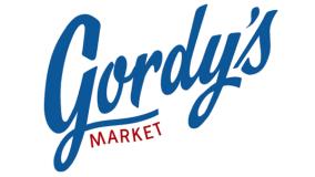 festival gordy's