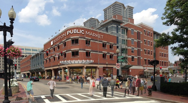 Outdoor-Rendering-of-Market-e1432142481584-680x372