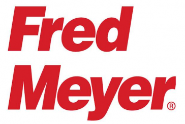 Kroger Names New Presidents For Fred Meyer Stores, Columbus Division