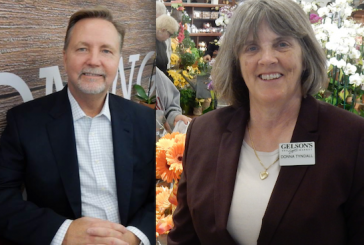 Gelson's, Flowers Baking Execs To Be Inducted Into CGA Educational Foundation Hall Of Achievement