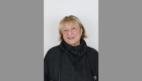Mrs. Judy Colitz